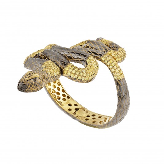 best jewelry stores in miami