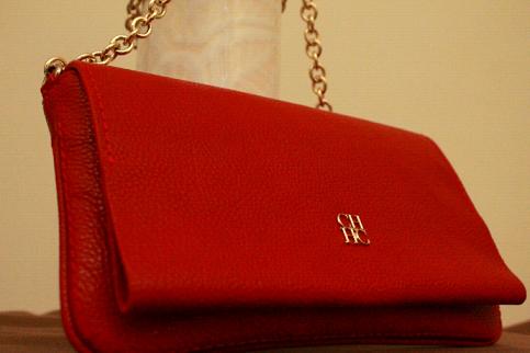 CAROLINA HERRERA Women Handbags