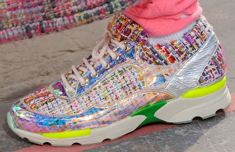 http://www.miamicurated.com/wp-content/uploads/2014/05/Chanel-F14-rainbow-sneaker-2.jpg