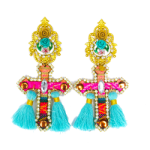 katherine cordero earrings 2
