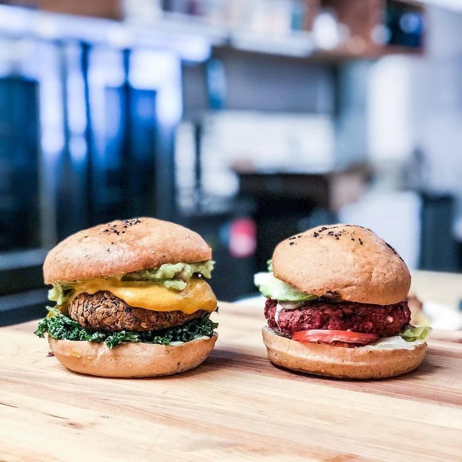 Best Vegan Restaurants Miami Part 1 Miamicurated